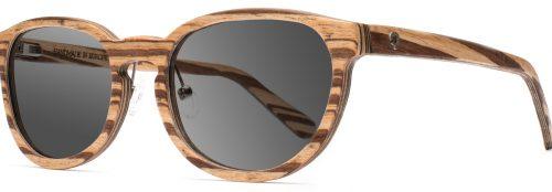 - Okulary Premium