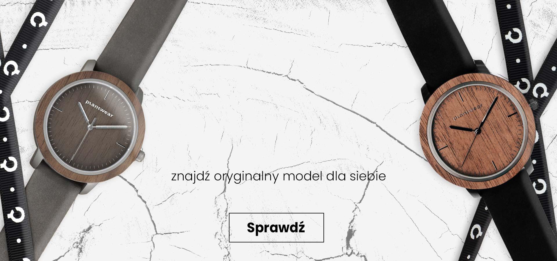 Drewniane-zegarki_baner_główna_luty
