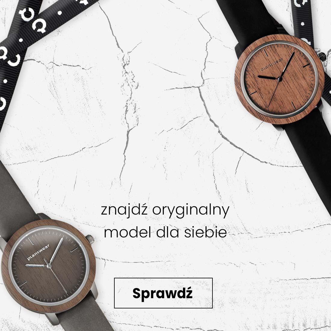 Drewniane-zegarki_baner_główna_luty_1100x1100