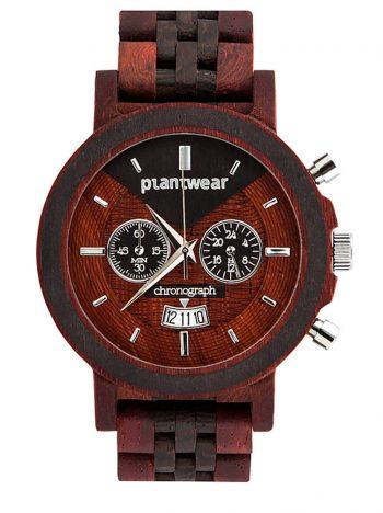 Drewniany-zegarek-Chronograph-Padouk-Wenge_v2_a
