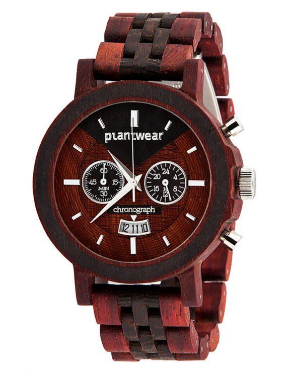 Drewniany-zegarek-Chronograph-Padouk-Wenge_v2_b