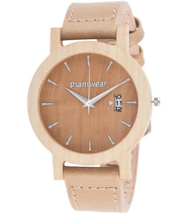 Drewniany_zegarek_royal_jawor_2