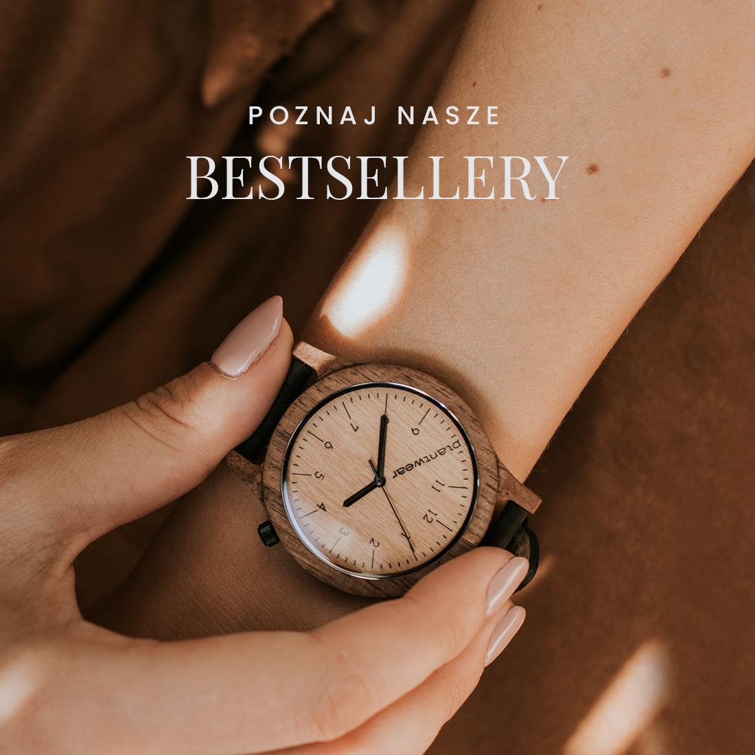 LP_plantwear_bestsellery_1100x1100