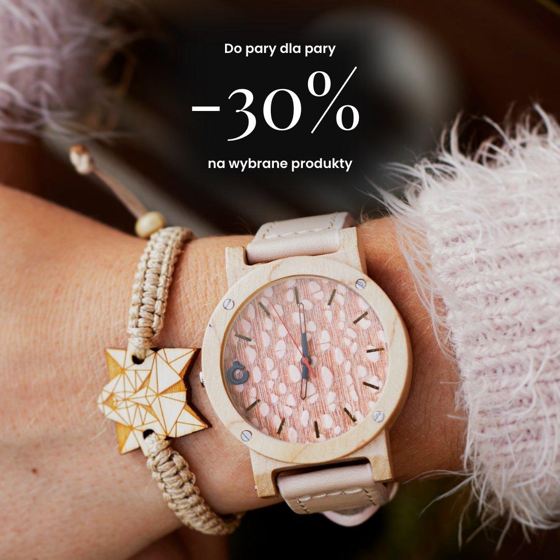 LP_promocja_do_pary_-30%_1100x1100