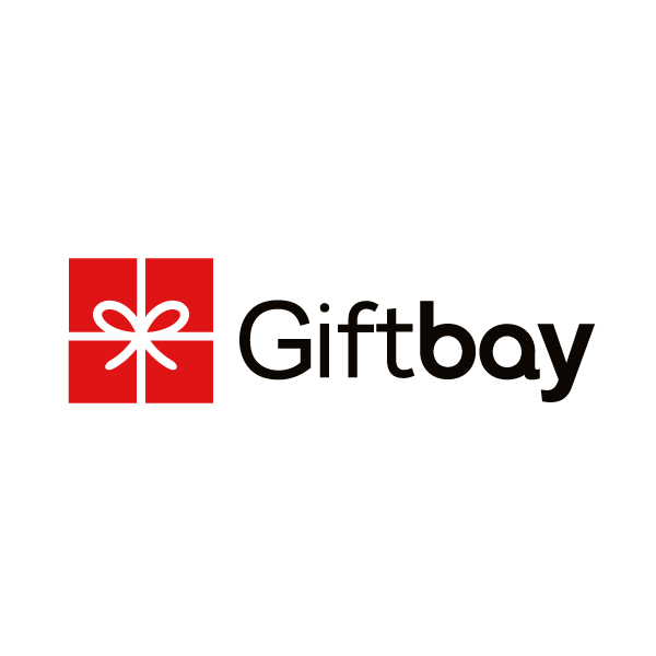 Logo_giftbay