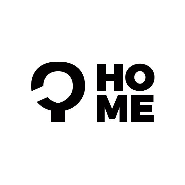 Logo_plantwear_home