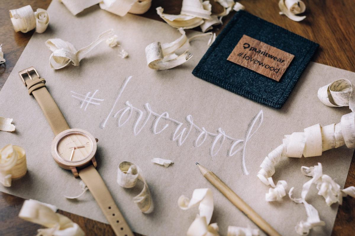 LudziePlantwear mają talent 15 najciekawszych prac z dnia ręcznego pisania