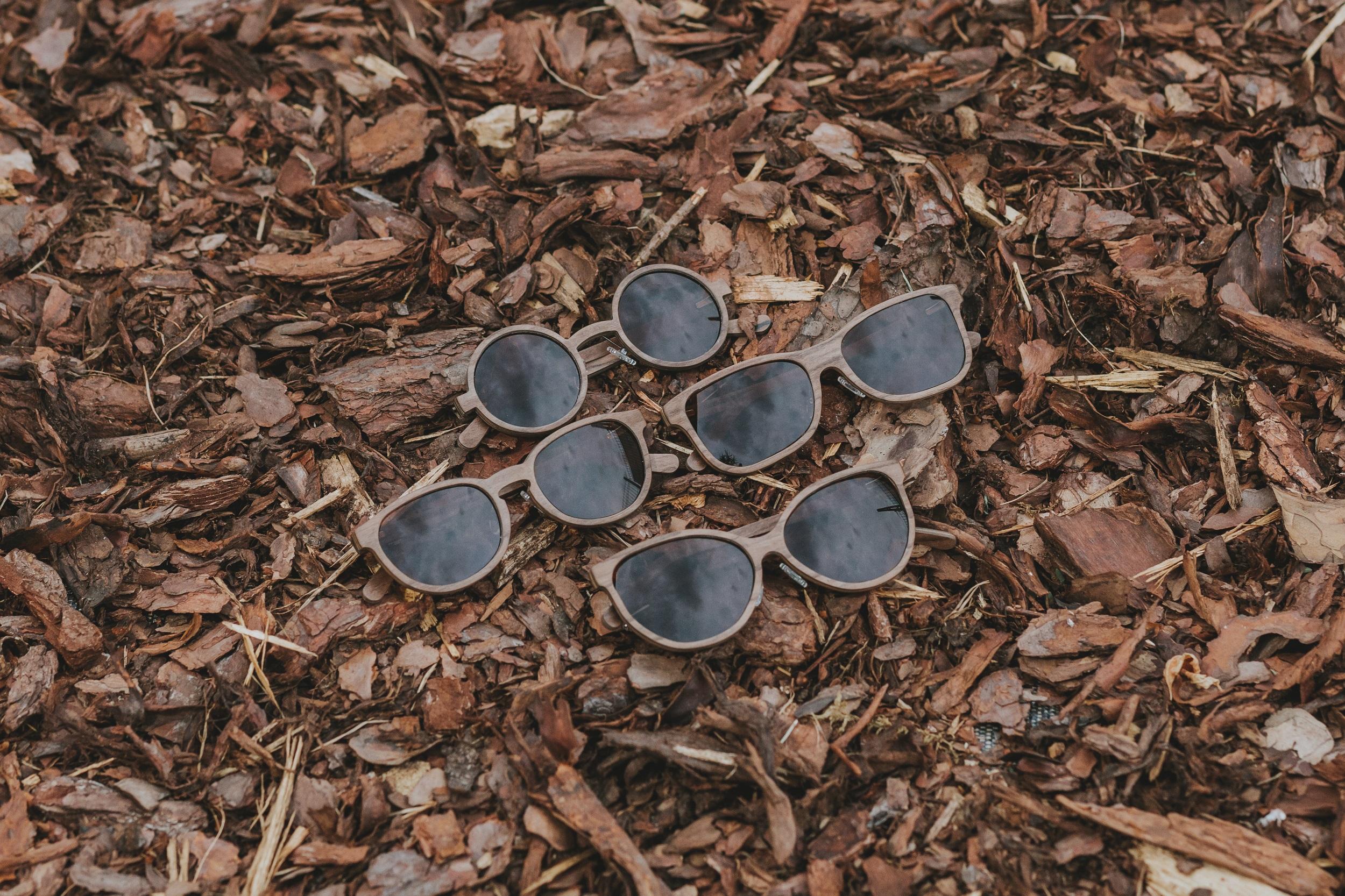 okulary5