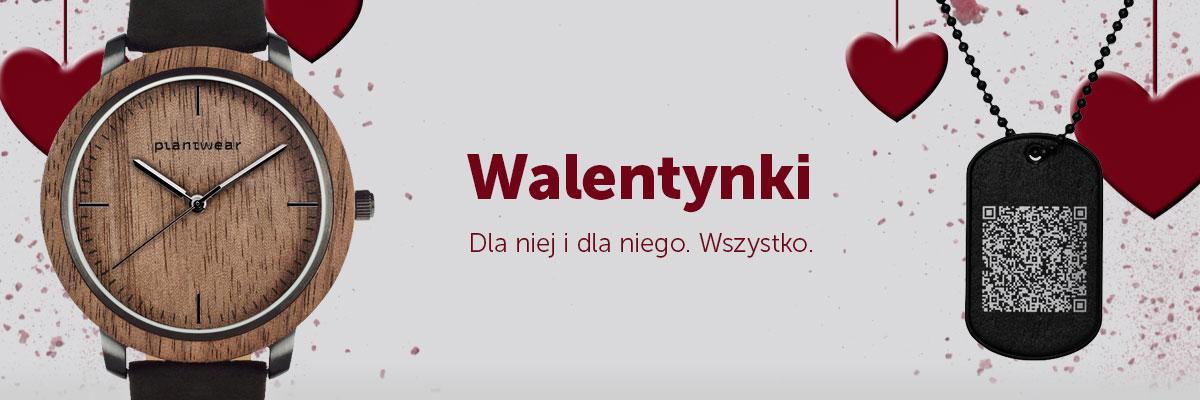 PL_LP_drewniane_zegarki_walentynki_1200x400