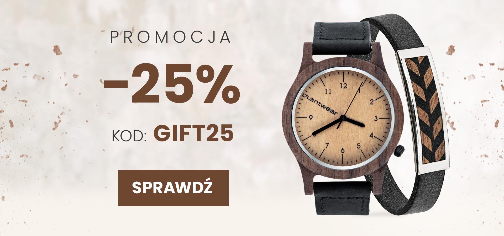 PL_Promocja_-25%_1920x900