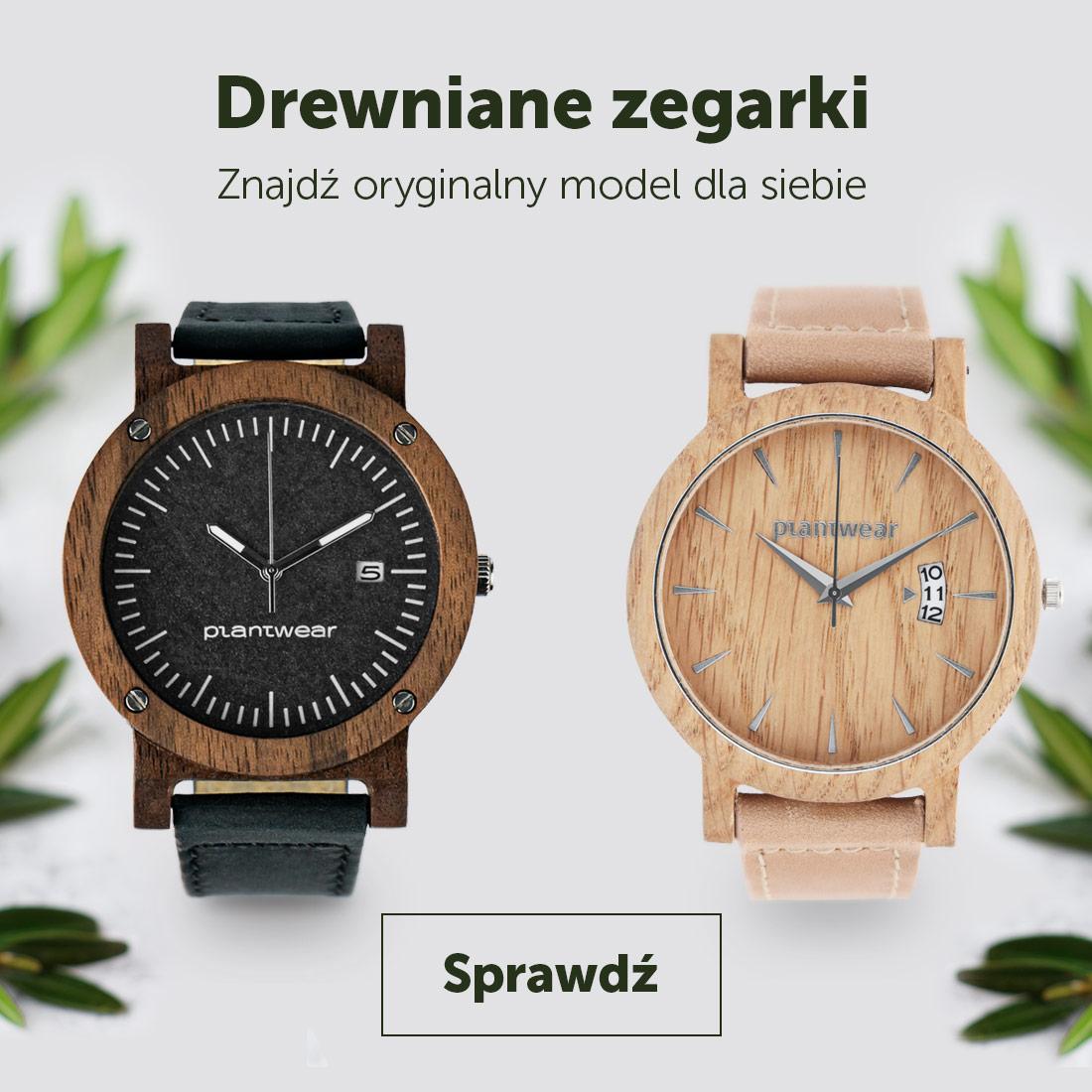 PL_SG_drewniane_zegarki_1100x1100 (1)