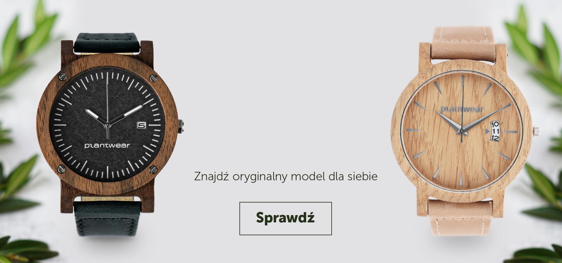 PL_SG_drewniane_zegarki_1920x900