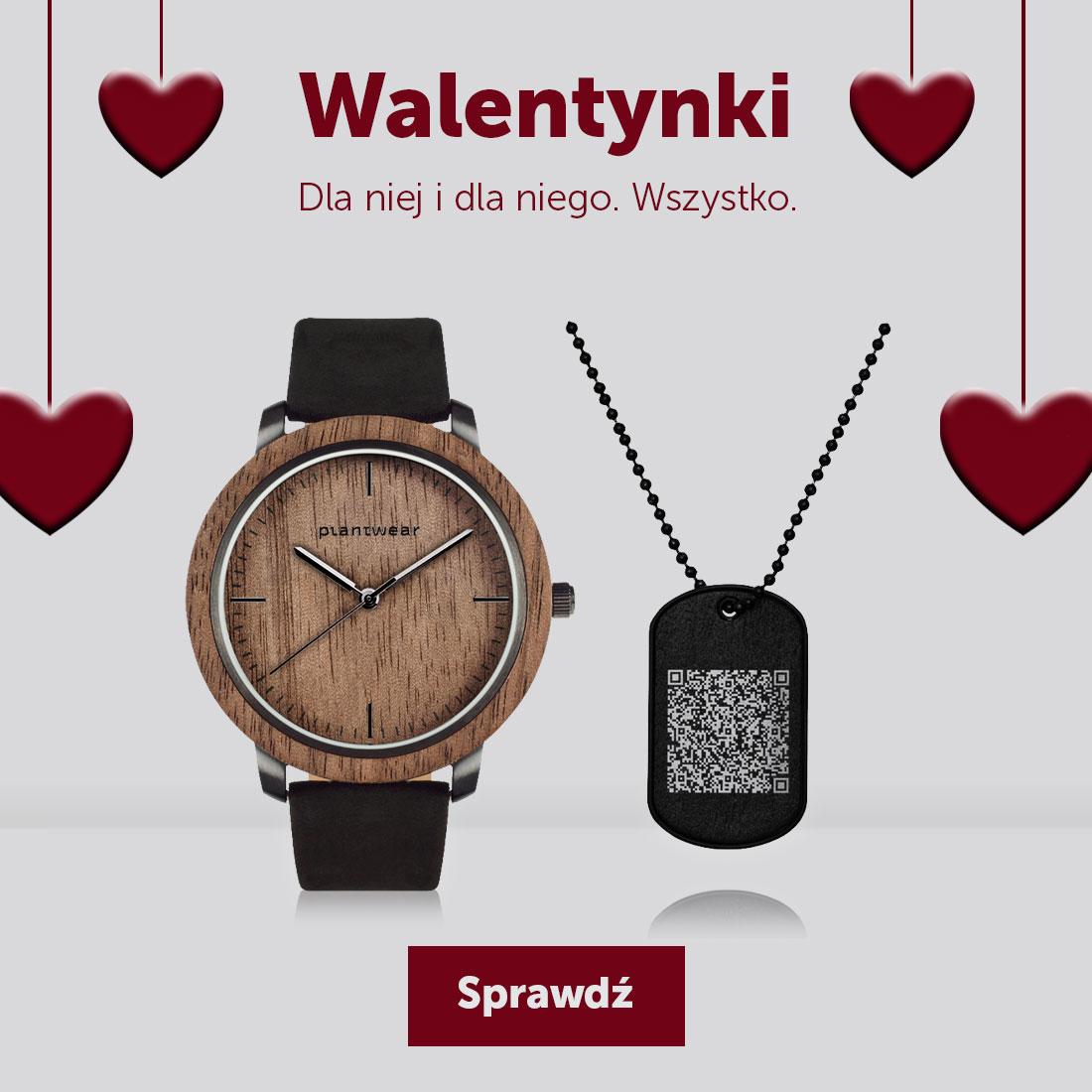 PL_SG_drewniane_zegarki_walentynki_1100x1100
