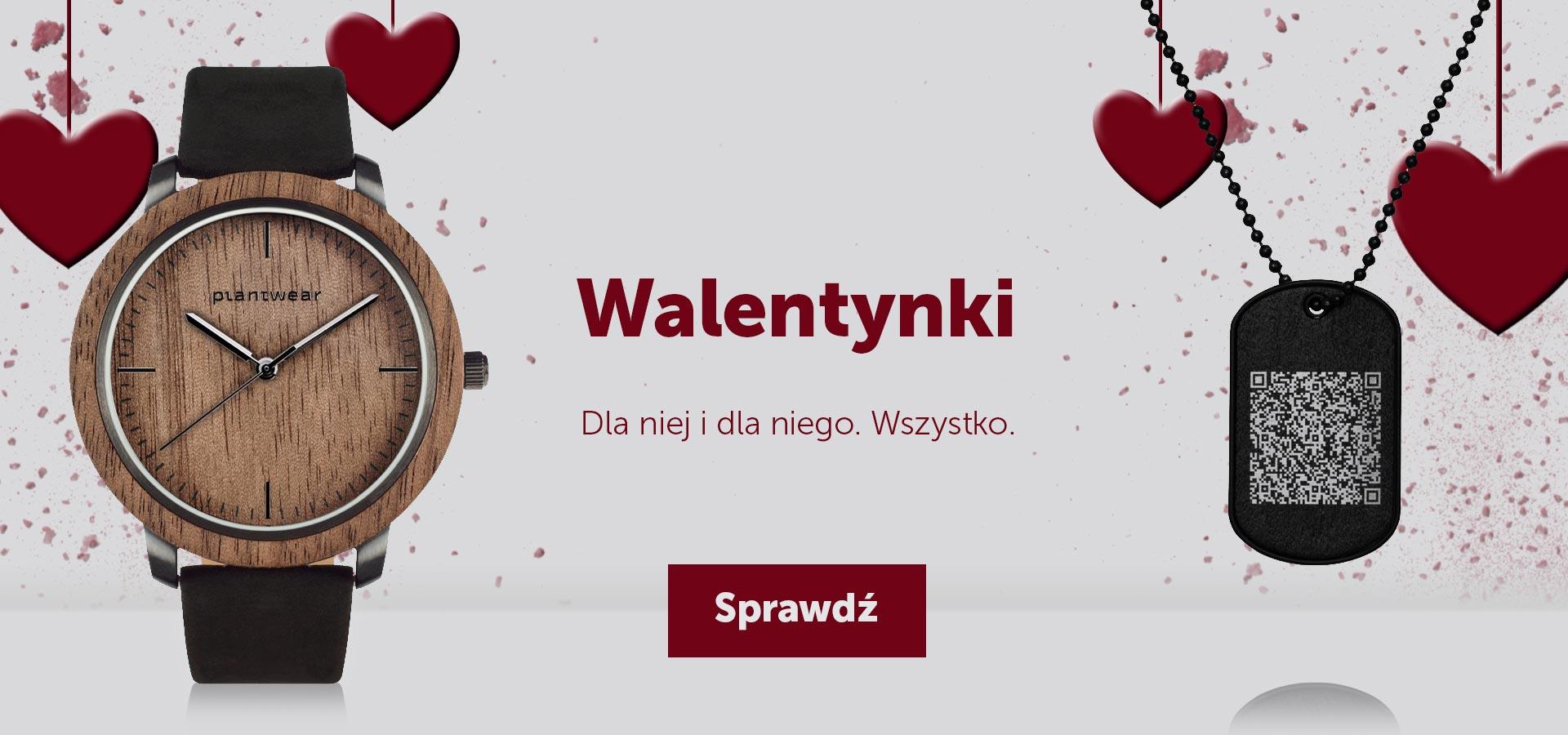 PL_SG_drewniane_zegarki_walentynki_1920x900