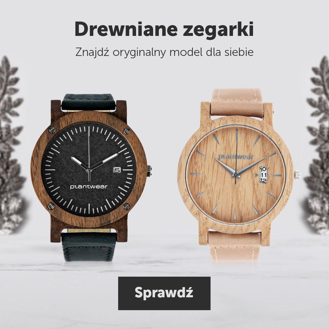 PL_SG_drewniane_zegarki_zima_1100x1100