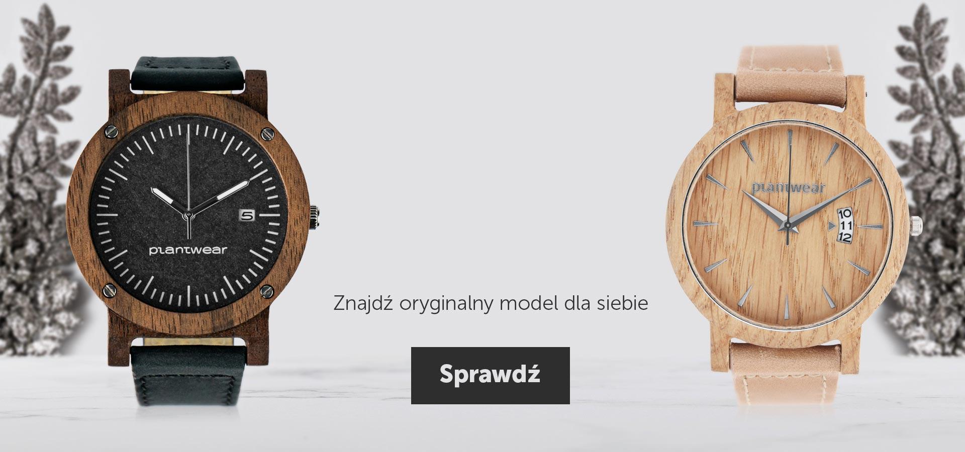 PL_SG_drewniane_zegarki_zima_1920x900 (1)