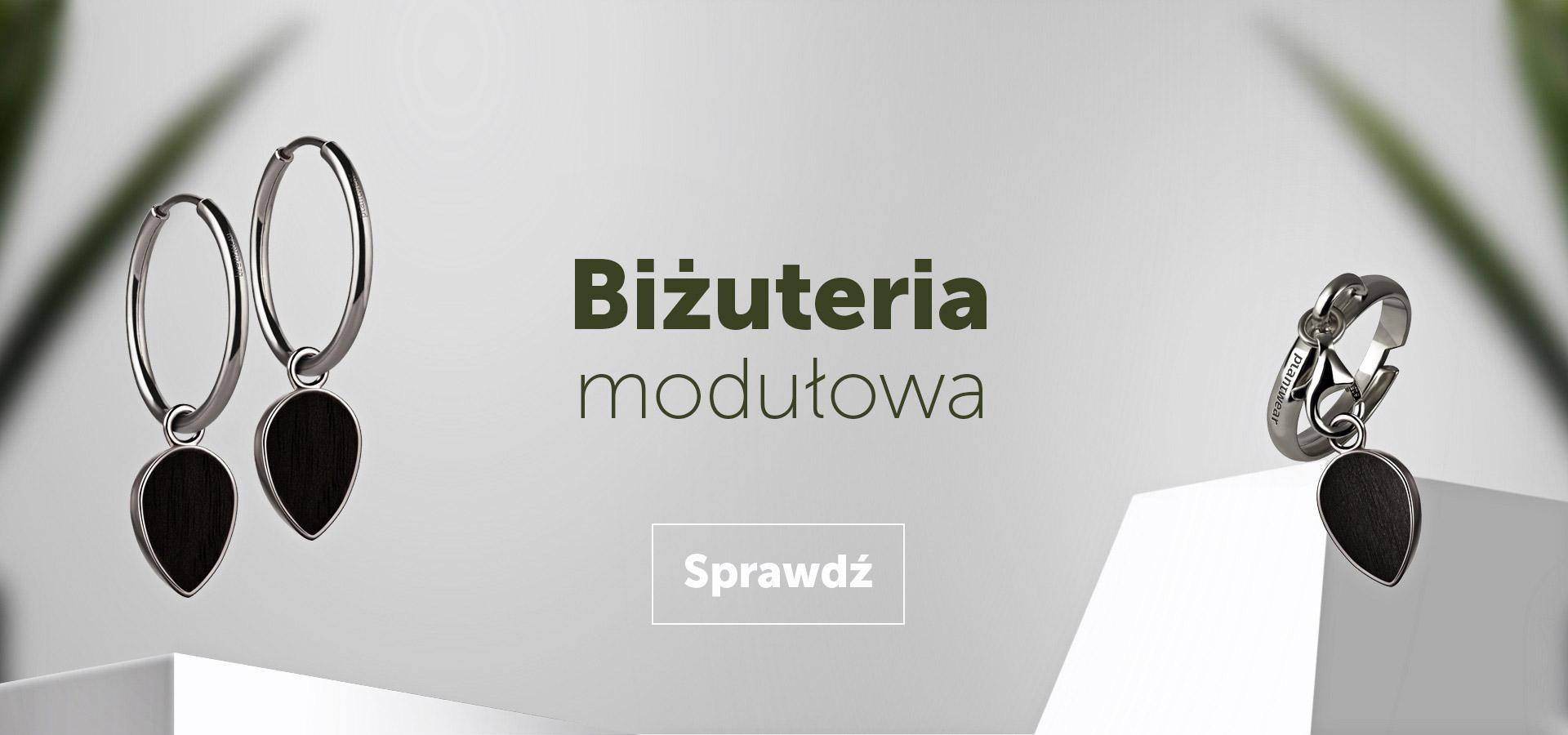 PL_SG_kolczyki_pierscionki_modulowe_1920x900
