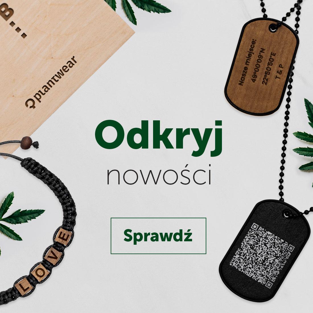 PL_SG_nowosci_1100x1100