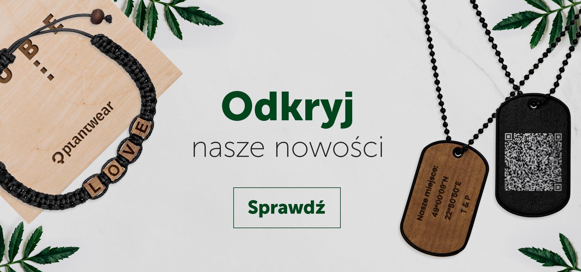 PL_SG_nowosci_2_1920x900