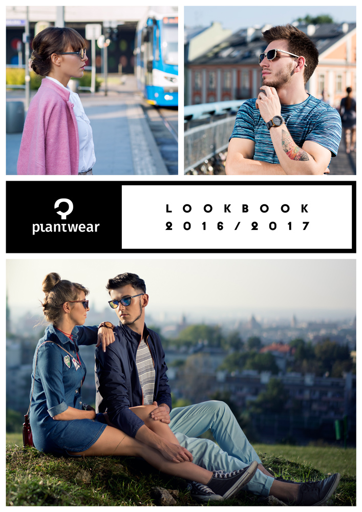 plantwear_fb_lookbook_front_201610-1