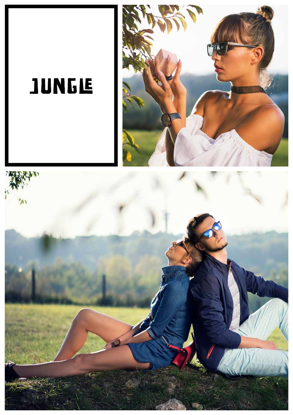 plantwear_fb_lookbook_srodek1_jungle_201610