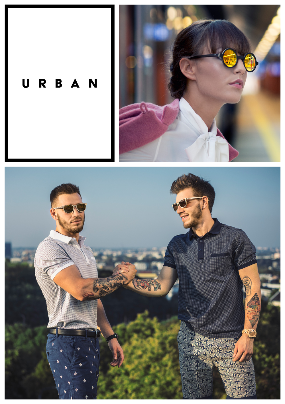 plantwear_fb_lookbook_srodek1_urban_201610