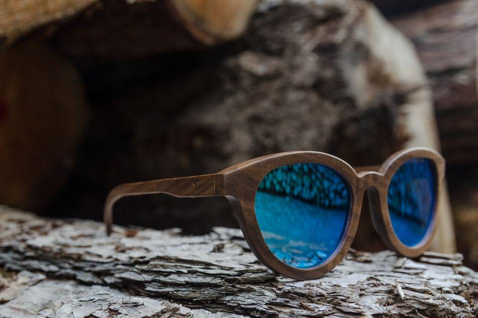 dlaczego należy nosić okulary przeciwsłoneczne nietylkolatem