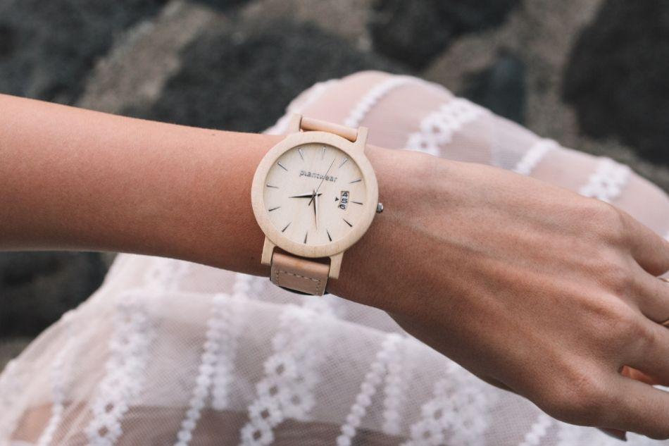 zegarek kobiecy