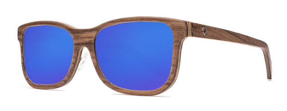 Pure-Series-Walnut-Blue-2-1000x335_new