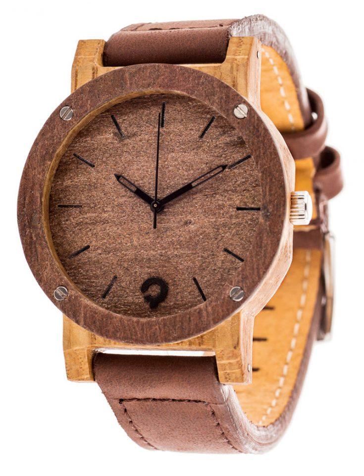 Zegarek drewniany raw-copper-oak-2