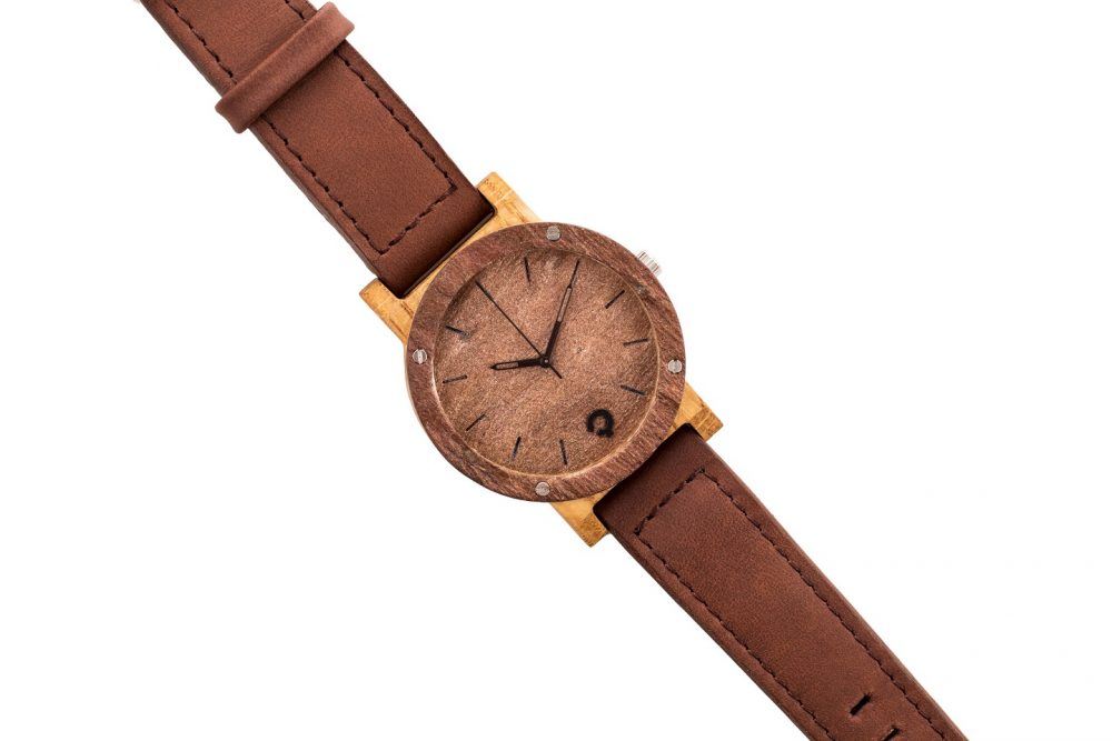 Zegarek drewniany raw-copper-oak-3