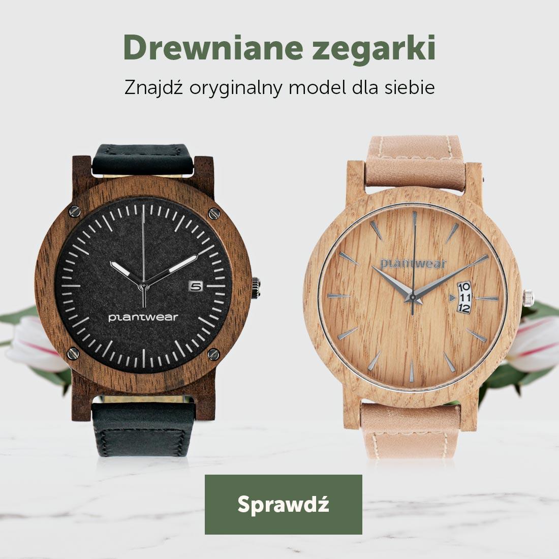 SG_drewniane_zegarki_23-02_wiosenny_1100x1100