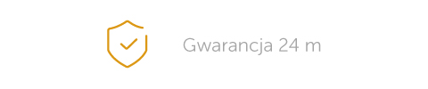SG_gwarancja