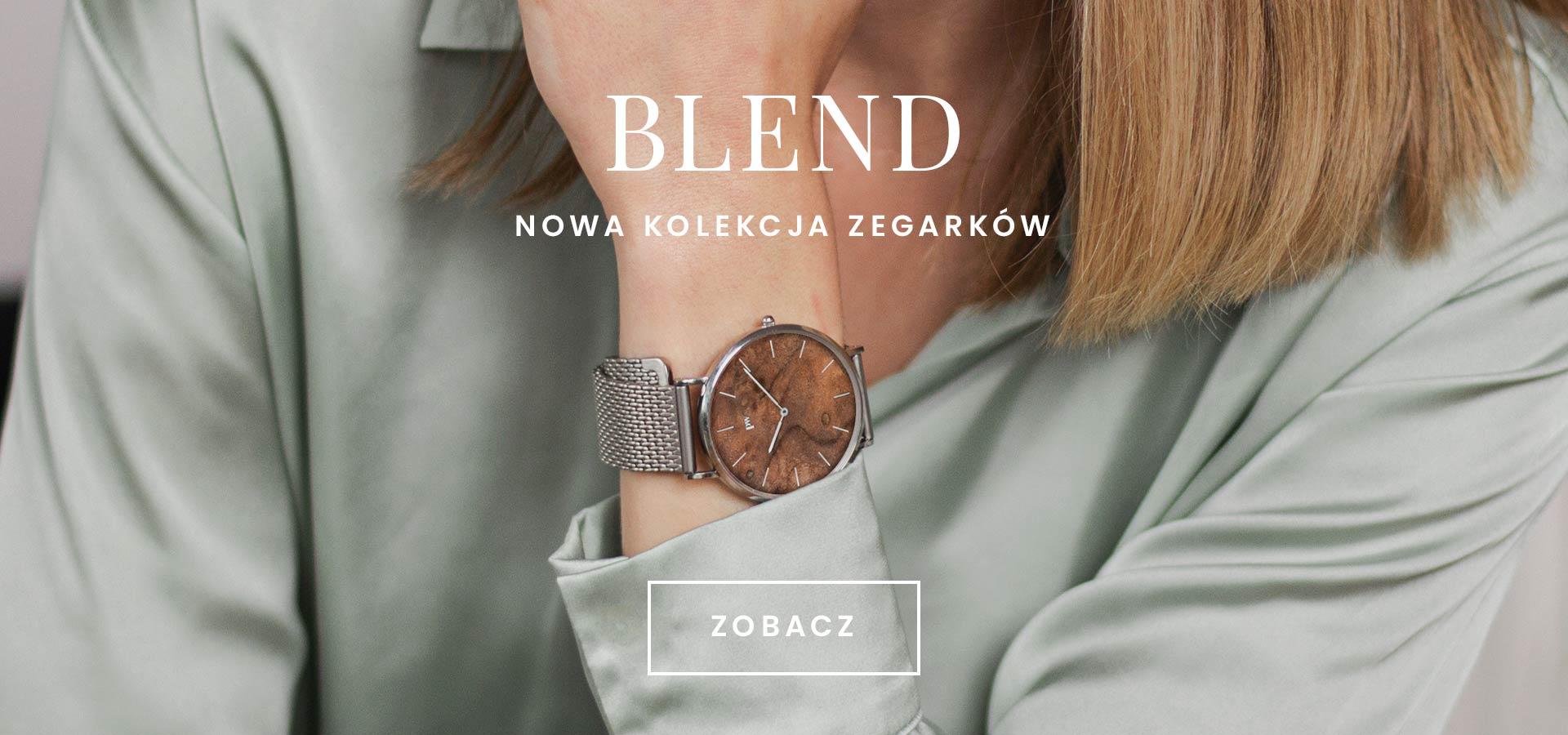 SG_kolekcja_blend_1920x900
