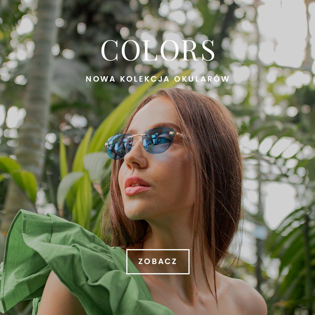 SG_okulary_colors_1100x1100