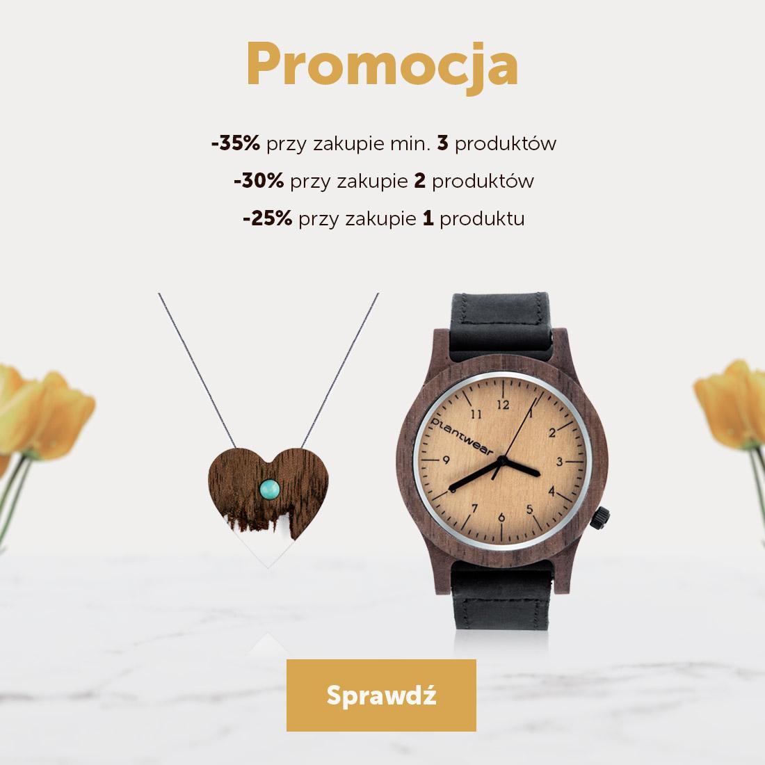 SG_promocja_schodkowa_luty_2021_1100x1100_2_0