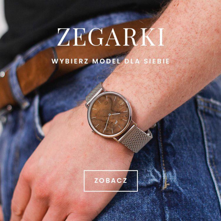SG_zegarki_1100x1100