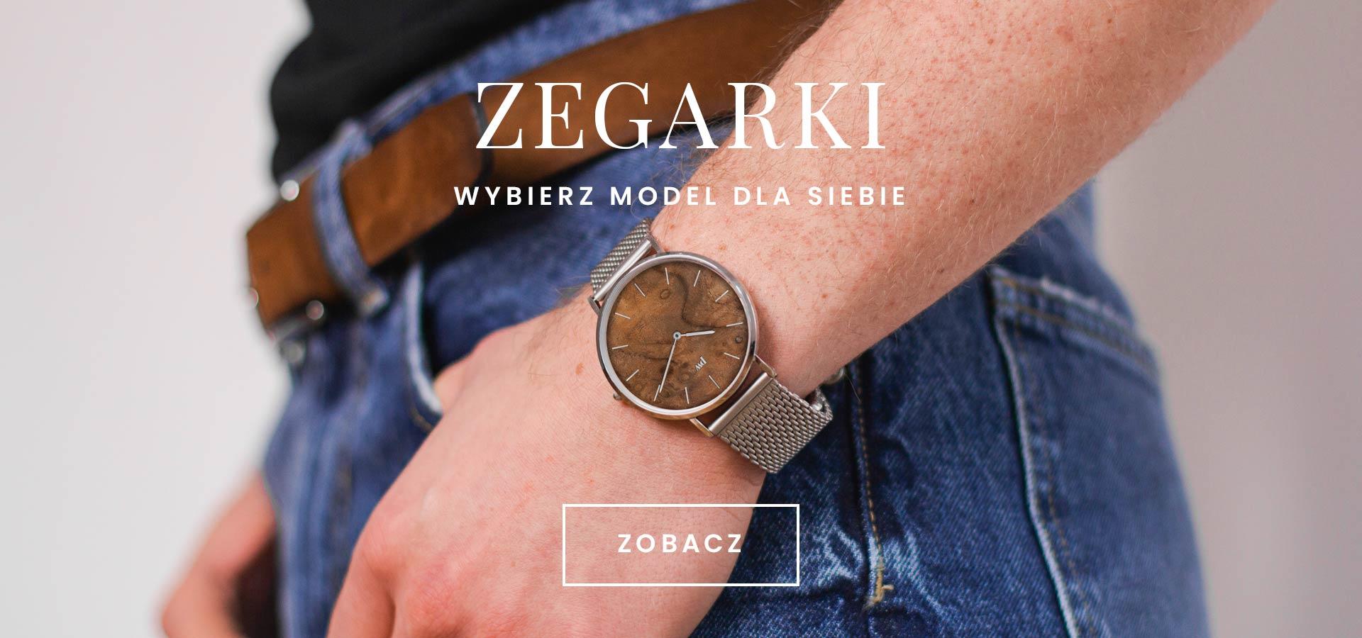 SG_zegarki_1920x900