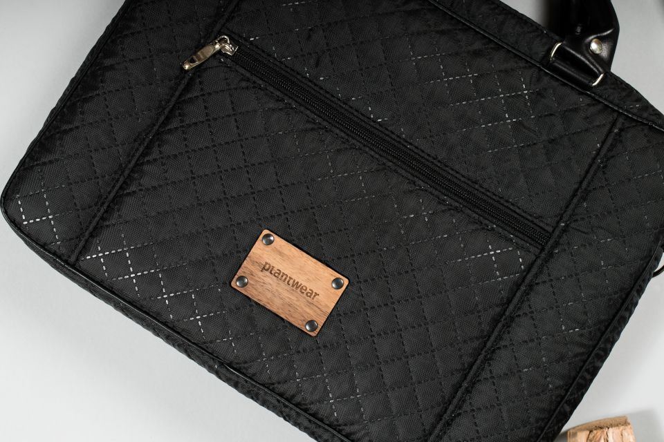 Torba Laptop Dark 6