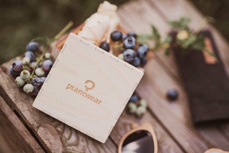Co na Dzień Chłopaka? 4 propozycje od Plantwear!