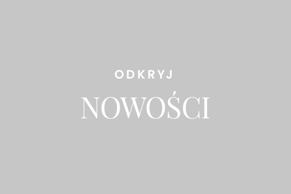 button_odkryj_nowosci