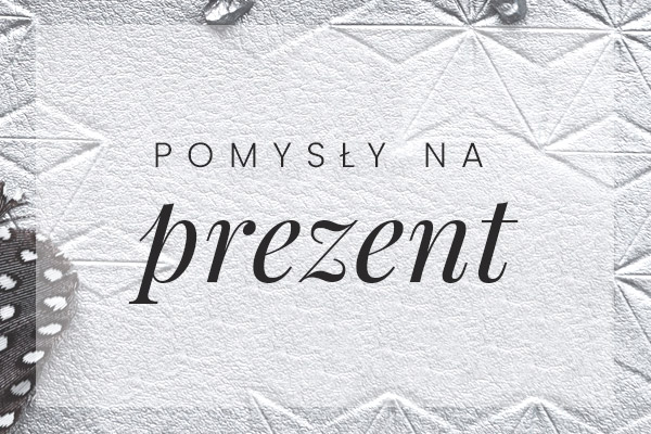 button_pomysly_na_prezent