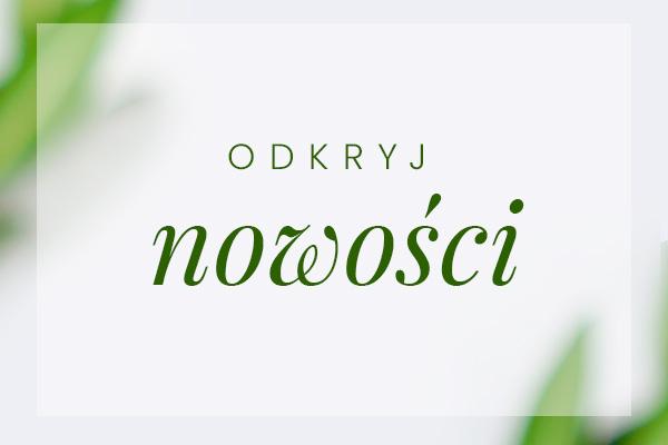 button_pomysly_na_prezent_wiosna (1)