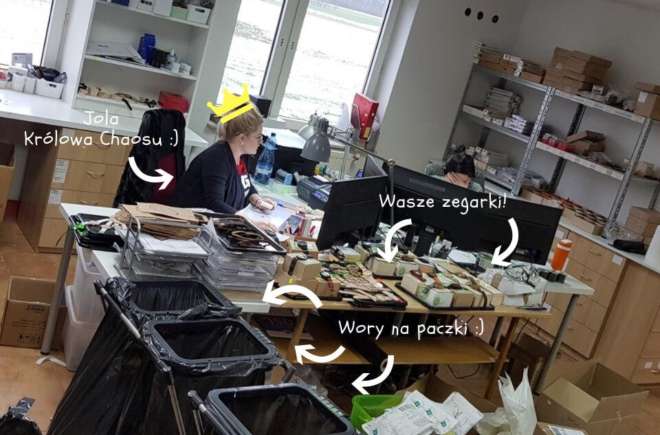 czas dostawy plantwear8 (1)