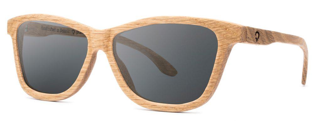 drewniane-okulary-annecy-dąb-grey-2