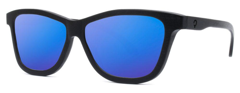 drewniane-okulary-annecy-klon-barwiony-blue-2