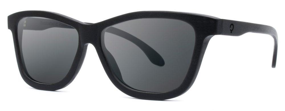 drewniane-okulary-annecy-klon-barwiony-grey-2