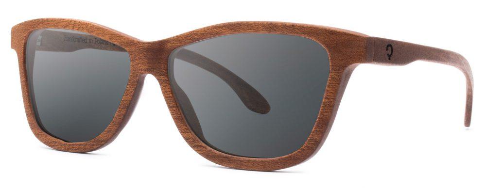 drewniane-okulary-annecy-mahoń-grey-2