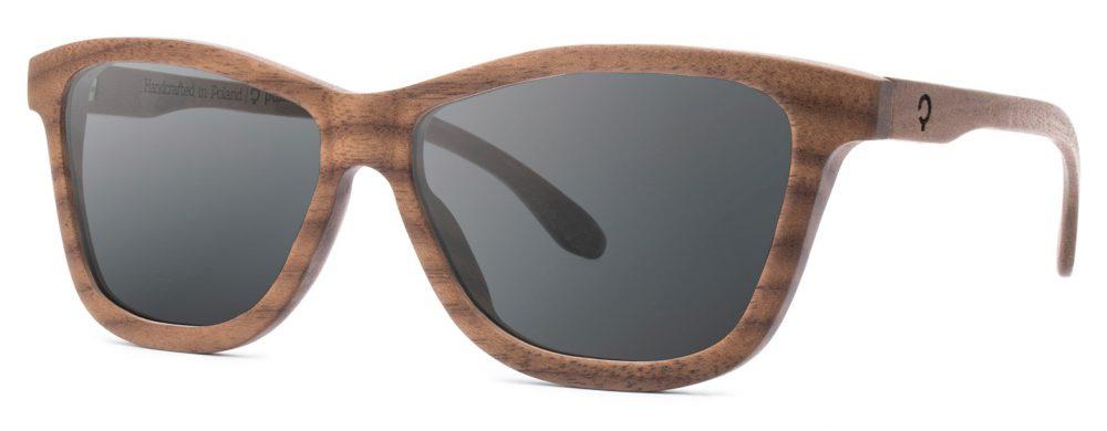 drewniane-okulary-annecy-orzec-amerykanski-grey-2