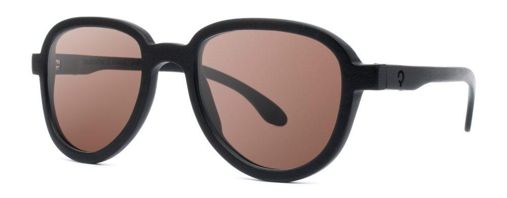 drewniane-okulary-caspian-klon-barwiony-brown-2